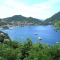EXCURSION LES SAINTES