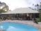 Caribbean Ashanti Lodge