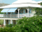 Villa Revateo (Piscine Cluny)