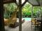 Karaib Lodge