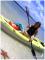TI-EVASION kayak de mer