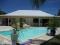 Villa ALAMANDA : 6 pers + pisc