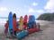 Ecole de surf en Guadeloupe