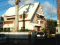 Villa Polena