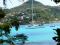 croisière naturiste Antilles C
