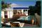 Villa de charme vue mer