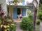 colibris 971- Gîtes de vacance
