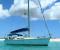 Location de voiliers aux Antil