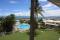 T2 piscine clim marina gosier