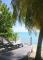 Villa luxe Carib 12 personnes