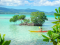 Randonée en kayak de mer
