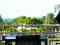 location studio belle vue mer