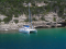 Croisyvoile-Location Catamaran